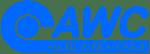 AWC_Logo_0068ff
